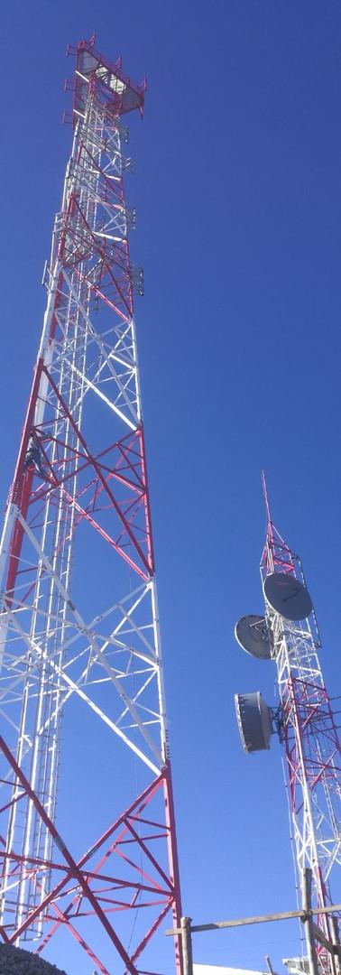 Toromi Nuevatel torre de 45.jpg