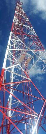 Chuchini torre de 60.jpg