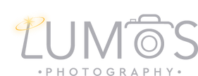 6978_lumosphotography_logo_PS_s_01.png