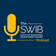 SWIB Podcast Logo - high res.png