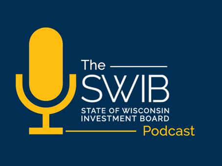 Introducing the SWIB Podcast
