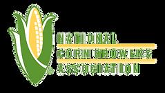 ncga-logo-v2.png
