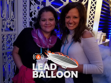 Lead Balloon Ep. 11 - The Emotional Unsubscribe, and other Marketing Automation Pitfalls to Avoid