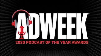 adweek-podcasts-of-the-year-20202.jpg