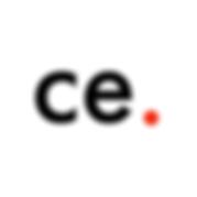 8B8C61C6-024C-4E9D-ADC7-77CECC872190.PNG