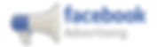 fb-advertising-logo.png