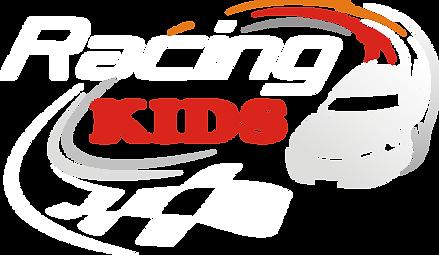 RACING Kids (Рейсинг Кидс) Автошкола для детей