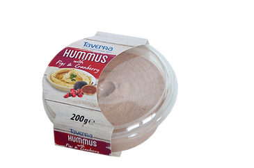 hummus figs, cranberry.png