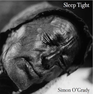 sleep tight_edited.jpg