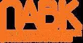 logo NABK.png