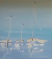 Canvas 1.jpg