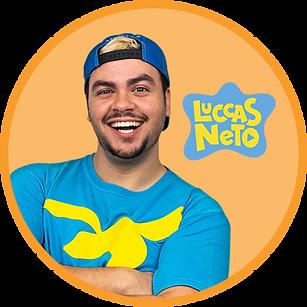 marca-lucas-2.png