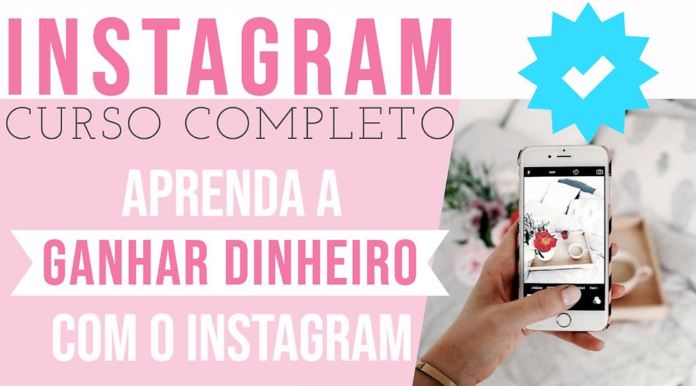 Curso-Instagram.png