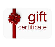 gift-certificate-e1494469601697.jpg