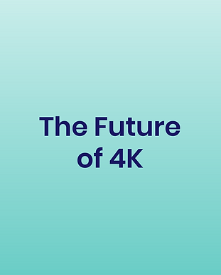The Fure of 4K.png