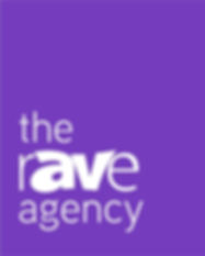 TRA_logo_large.jpg