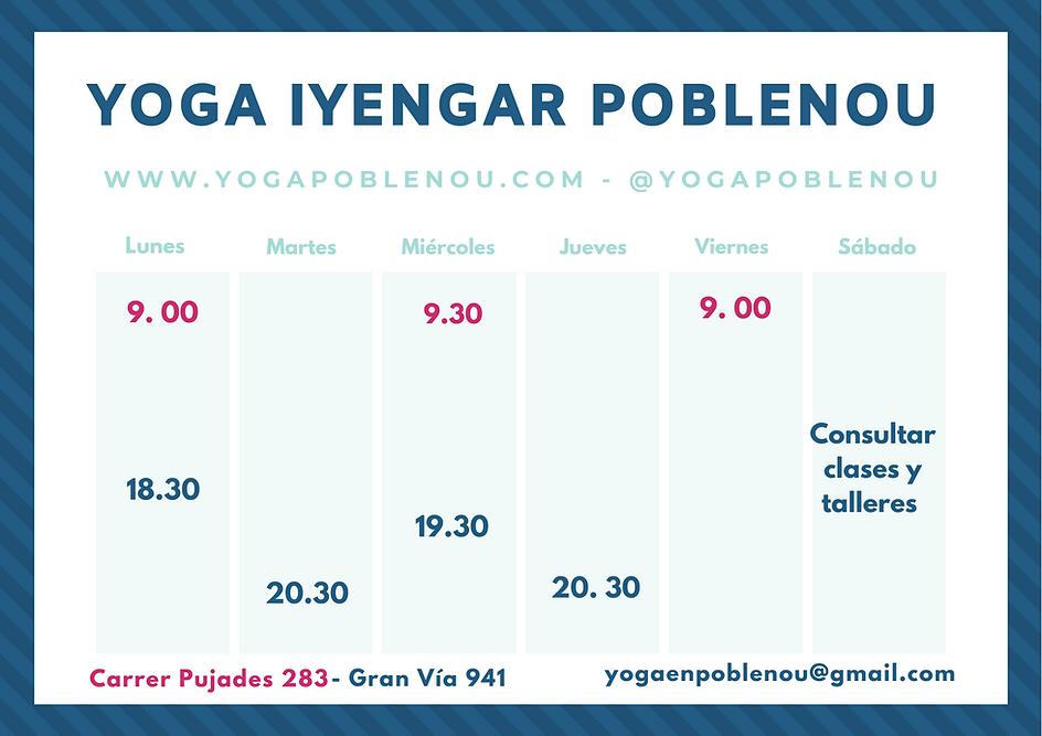 Clases Yoga Iyengar.png