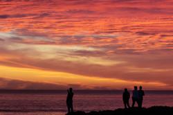 Sunset_3V2A6041