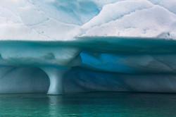 Iceberg_BH6A3775