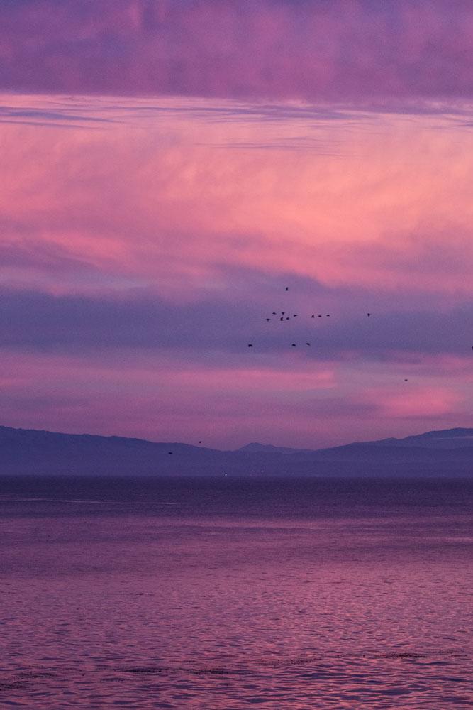 Sunset_3V2A6035
