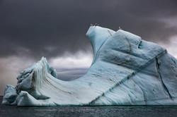 Iceberg_BH6A1752