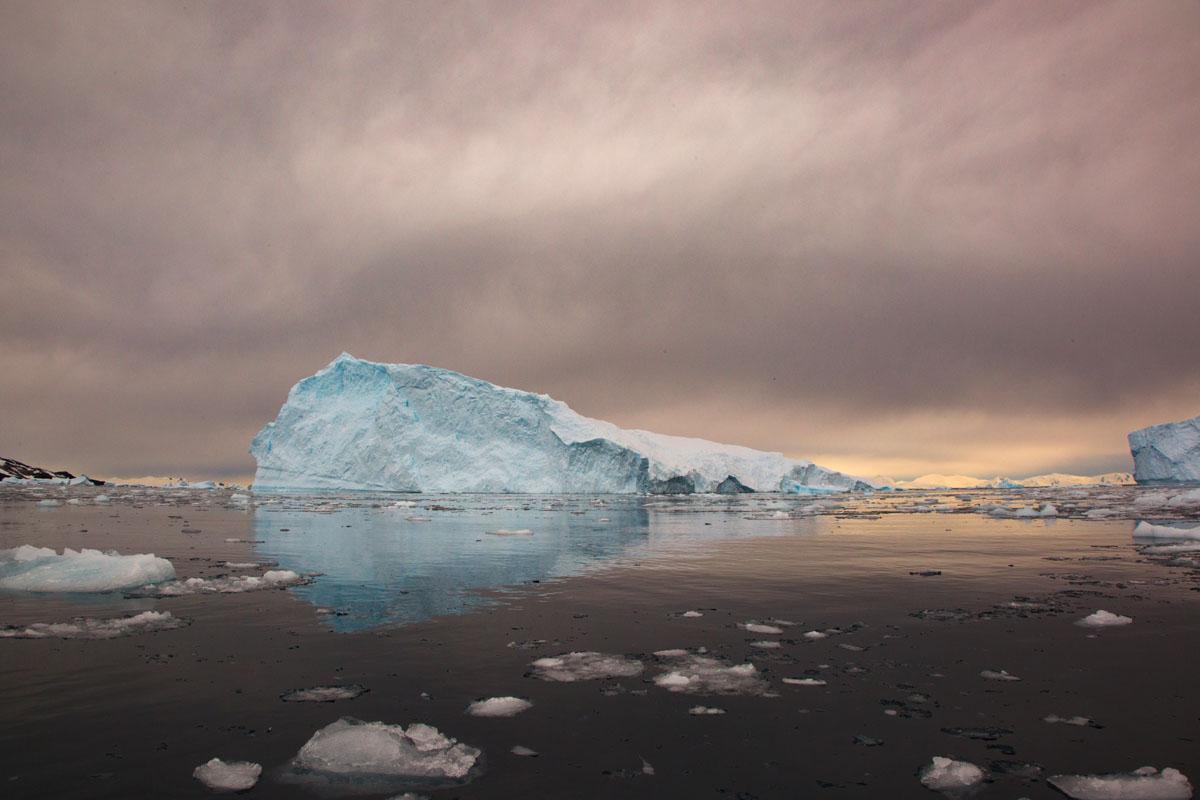 Iceberg_BH6A9413