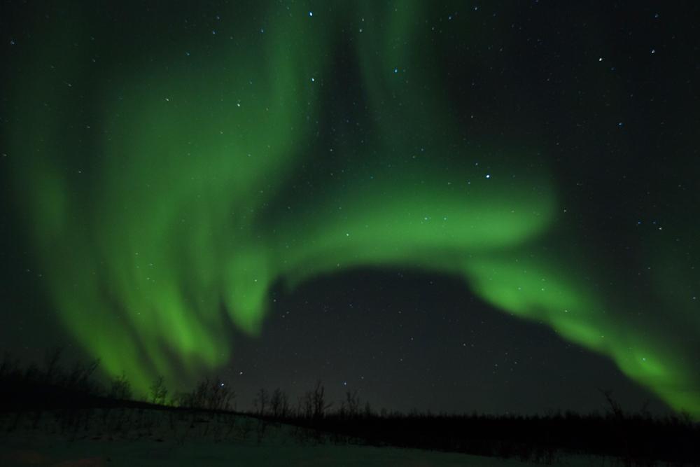 Northern_Lights_BH6A3797
