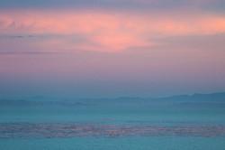Sunset_3V2A5984