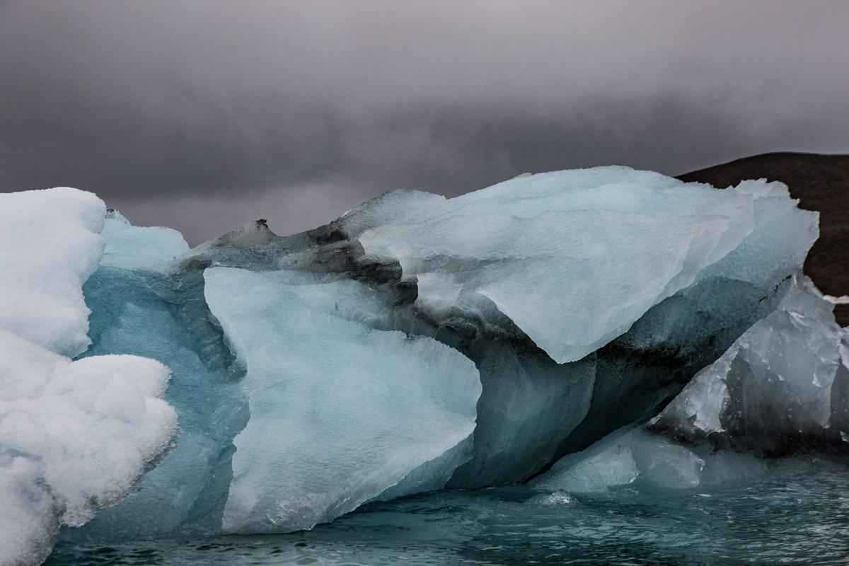 Iceberg_BH6A1730