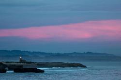 Sunset_lighthouse_3V2A6009