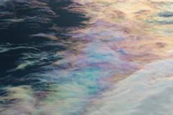 Rainbow_clouds_135A1418