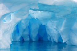 Iceberg_3V2A7601