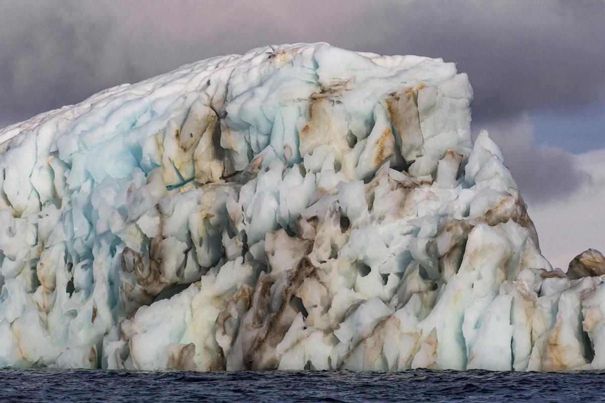 Iceberg_BH6A2107
