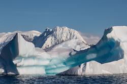 Icebergs_3V2A9219