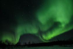 Northern_lights)BH6A3808