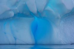 Blue_Ice_3V2A8576