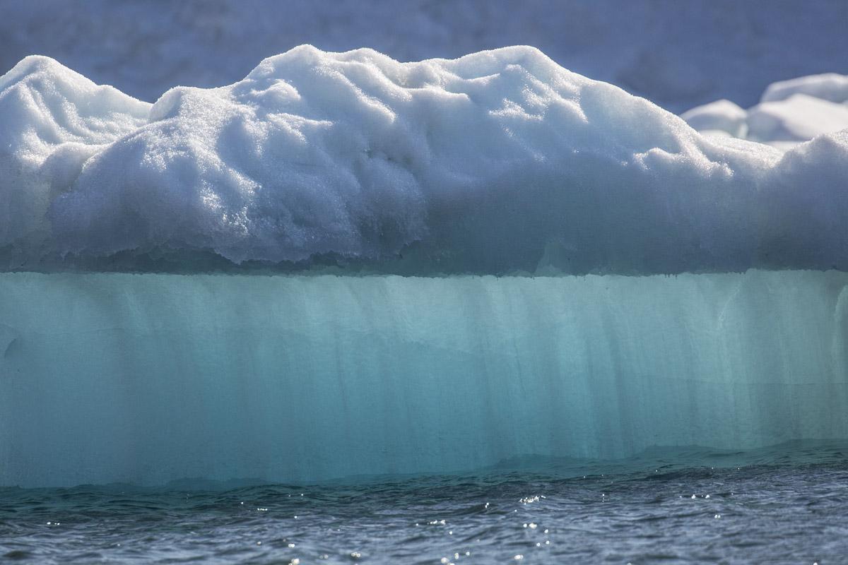 Iceberg_BH6A2135