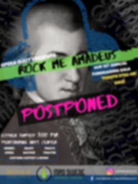 ROCK ME AMADEUS (7).png