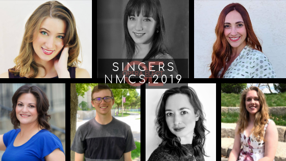 Singers 2019.png