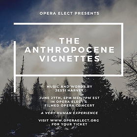 The Anthropocene Vignettes.png