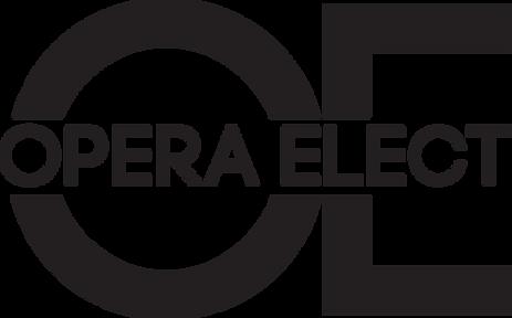 opera elect hq.png