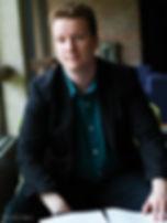 Zachary James Ritter - Headshot.jpg