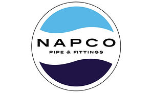 nd-bb-napco-web-022019.jpg
