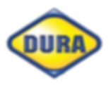 Dura Plasrics.png