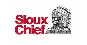 sioux-chief.jpg