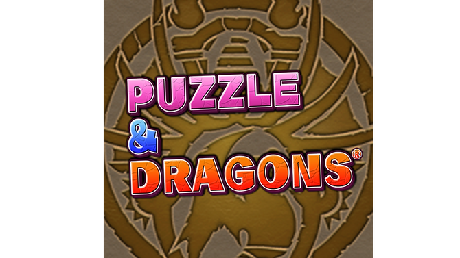 Notice from the Puzzle & Dragons Team