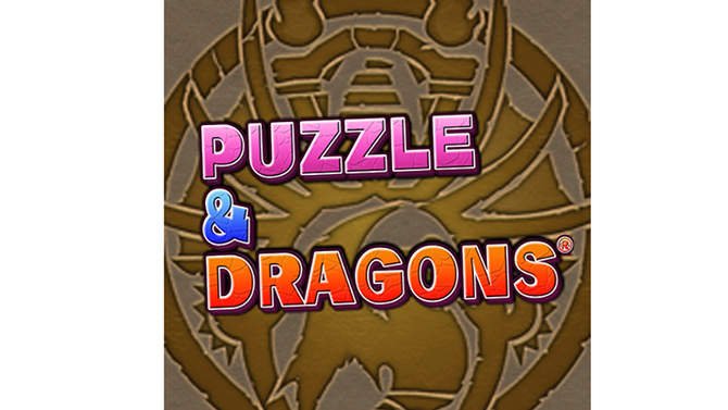 Update from the Puzzle & Dragons Team