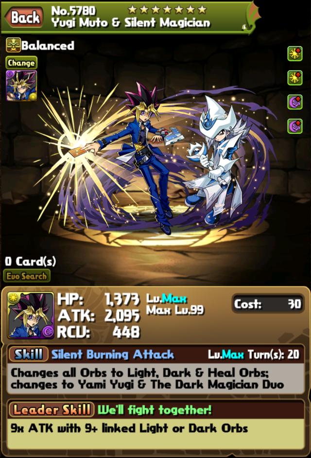 10 Magic Stones! Yu-Gi-Oh! Duel Monsters Egg Machine Characters