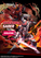 Kamen Rider Collab Artwork