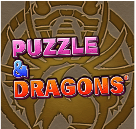 Maintenance Notice from Puzzle & Dragons Team